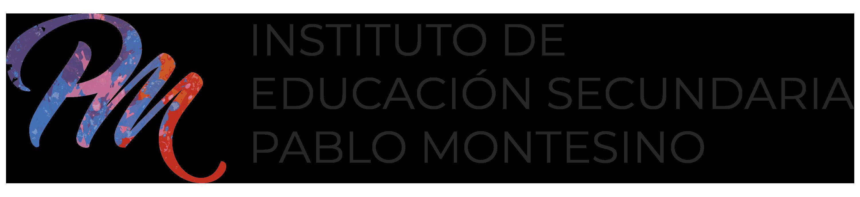 Calendario Escolar 2020 Las Palmas.Ies Pablo Montesino